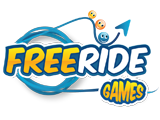 FreeRide Games